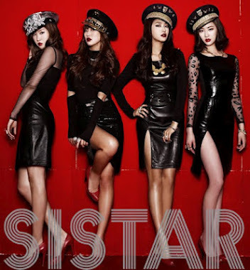 "Which member sing and dance ""Alone"" দ্বারা Sistar in a radio programme ?"