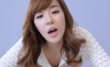 how old is tiffany?