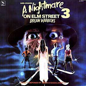 "Who survived in ""A Nightmare on Elm Street Part 3: Dream Warriors""?"
