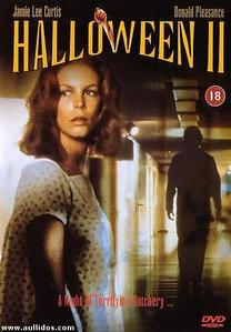 "In the original ""Halloween 2"", out of the given four characters, who dies first?"