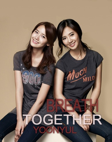 What does YoonYul mean?