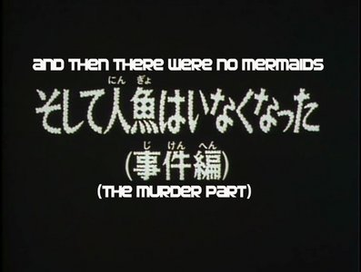 In Detective Conan Episode 222-224, which hand did Kazuha stabbed?