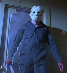 "Who survived ""Friday The 13th Part 5: A New Beginning""?"