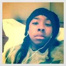 What is Ray Ray's Birthday.♥?