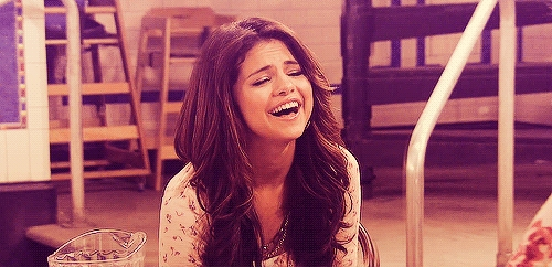 What is Selena's Middle Name?