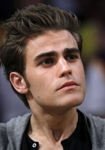 where was paul wesley born ?
