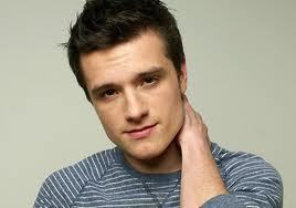 What type of girl does Josh Hutcherson like
