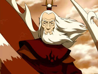 How Was Zuko Related to Avatar Roku? (Best Answer)