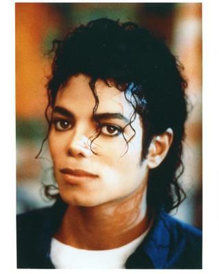 What Nickname called Quincy Jones Michael?