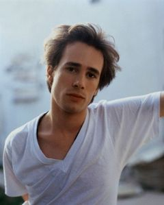 Was Jeff Buckley alone when he died?