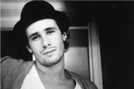 What did Jeff Buckley collect?