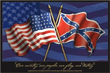 how did the civil war start
