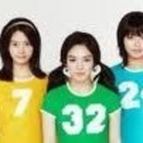 How many m and cm is Sooyoung?