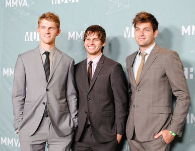 Which Song of Foster the People Became a Super Hit?