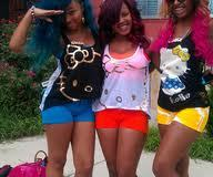 what are the omg girlz real names????
