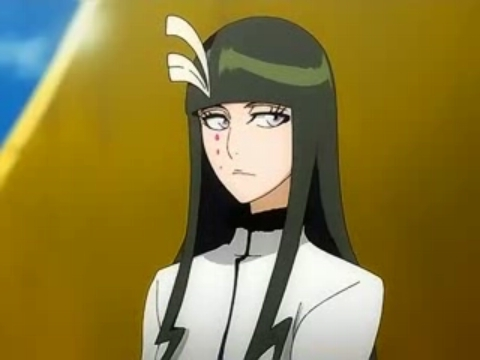 Which number of Arrancar is Cyan Sun-Sun?