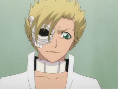 Which number of Arrancar is Menoly Mallia?