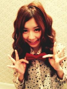 What is Tomomi's nickname?