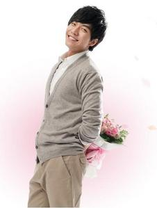 Who is Lee Seung Gi ideal woman for 3 years?