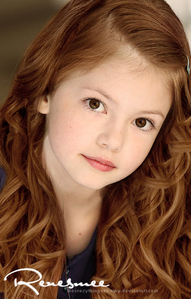 In how many years would Renesmee be adult?