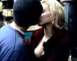 Which movie is this kiss from ?