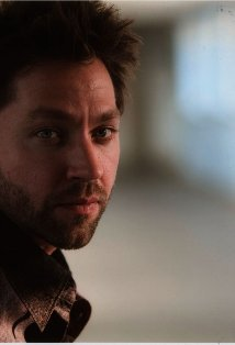 How many sibilings does Michael Weston has?