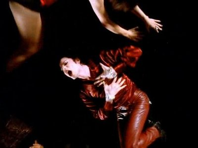 How old was Michael when his Album Blood On The Dancefloor came out?