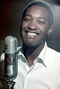 Sam Cooke was a trailblazer for black recording artists like Michael to establish his own record company, MJJ Records in 1994