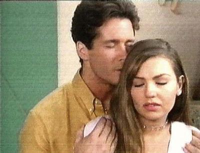 in what telenovela?