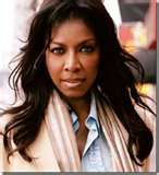 "Natalie Cole was a featured vocalist in the 1985 video, ""We Are The World"""