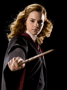 when does Hermione born?