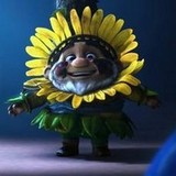 who is voiced by jim cummings the gnomeo and juliet trivia quiz