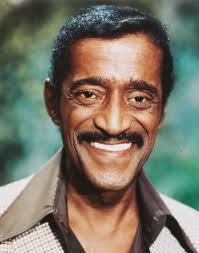 Michael once credited good friend and fellow entertainer, Sammy Davis, Jr, as a trailblazer to for other black entertainers to succeed in the entertainment industry