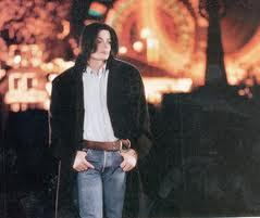 Michael's way of life heightened the aura of mystery that surrounded him
