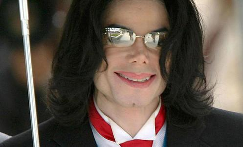 Michael received and honorary doctorate in humanities from Fisk université back in 1988