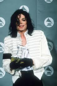 Michael was a Civil Rights activist; as well, as a humanitarian and successful entrepeneur