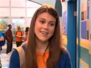 "Who came up with Moze as revealed in ""Nicknames"" because there were three Jennifers in their class?"