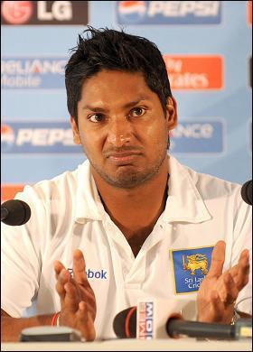 He is a Wicket-keeper, batsman.