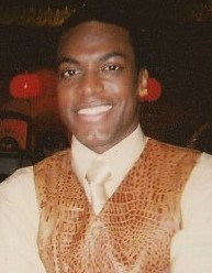 "Chris Tucker portrayed Michael's best friend in the 2001 video, ""You Rock My World"""