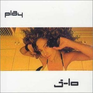 """Play"" was released in..."