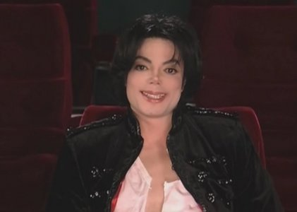 As stated 由 biographer, Lisa D. Campbell, the media focused on the negative aspects of Michael's life rather than the positive aspects of his life
