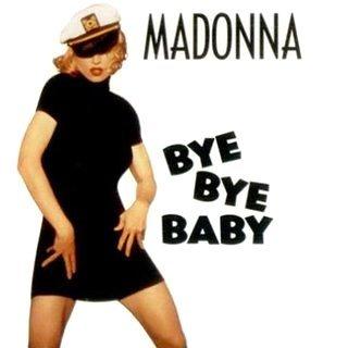 'Bye Bye Baby' was released in...