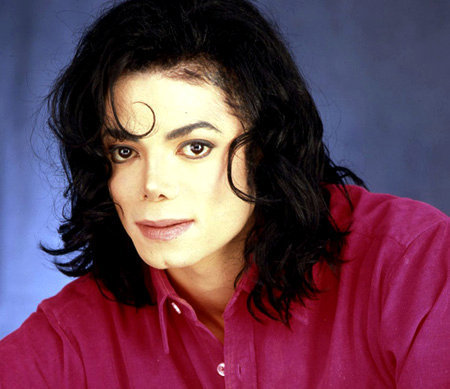 Michael had his own record company, MJJ Records