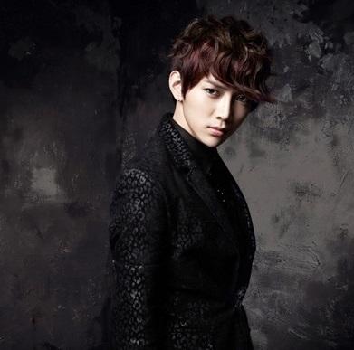 When Jaehyung was born?