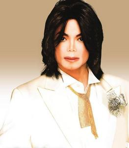 """To commemorate the """"25th"""" anniversary of the release of """"Thriller"""", Michael gave his final interview with """"Ebony"""" magazine back in 2007"""