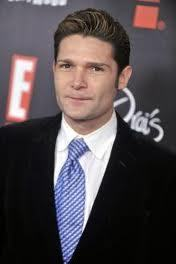 Long time friend and former child star, Corey Feldman, was in attendance at Michael's memorial service back in 2009