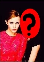 From ANTM British Invasion; Which of the British girls is a close friend of Emma Watson?