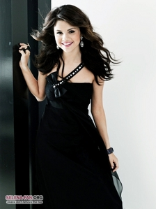 What was the age of Selena Gomez when she first time gave audition for the wizards of waverly place?