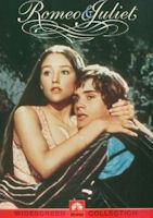 Romeo and Juliet was set in which era ?