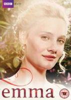Emma was set in which era ?
